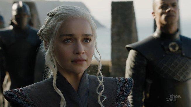 Jak to dopadá ve světě Hry o Trůny, když Jon Snow dostane zelenou?