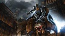 Batmanovi od Telltale začne už brzy opět zatápět dvojice Joker & Riddler