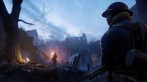 Revolution edice Battlefieldu 1 obsahuje kromě hry také všechna stávající i budoucí rozšíření