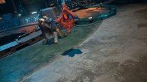 Pavoučí mánie pokračuje, bojovka Marvel vs Capcom: Infinite vítá Spider-Mana