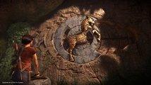 Dámská jízda začne v nové hře ze série Uncharted už tento měsíc
