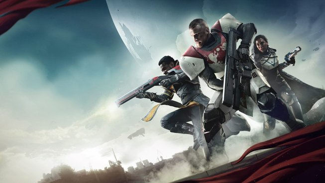 Destiny-2-Game-2017-4K (1)
