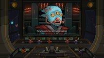 Parádní strategické RPG Halcyon 6 se vrací v remasterované edici