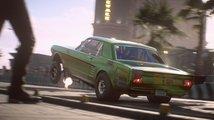 Tuning vozidel v Need for Speed: Payback začíná u rezavého vraku a nemusí končit jen u terénního brouka