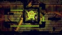 Obrázek ke hře: Shadow Bug