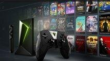 GeForce Now – Cesta k herním peckám pro příležitostné hráče