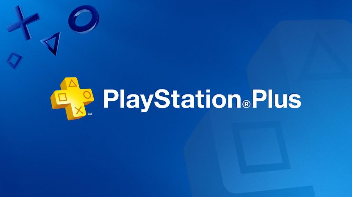 Sony zvedá cenu předplatného služby PlayStation Plus