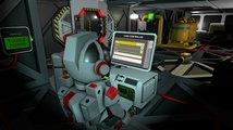 Vesmírný simulátor Stationeers od Deana Halla se už rozpíná v early accessu