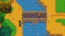 Farmaření ve více lidech - Stardew Valley se příští rok dočká multiplayeru