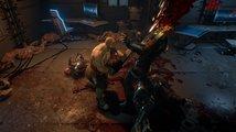 Redeemer kombinuje God of War s Hotline Miami a začal se prořezávat konkurencí na Steamu