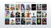 Electronic Arts se připravuje na příchod herní verze Netflixu