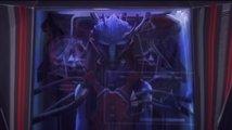 Do strategie Stellaris přibydou syntetické formy života a mají plán