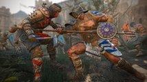 Ubisoft prodává své aktuální pecky v akci jen za pár stovek