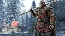Třetí sezóna For Honor přinese Gladiátora, Horala a systém turnajů