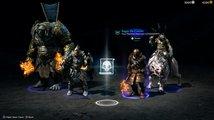 Padly mi čtyři legendárky! Svou armádu skřetů v Middle-Earth: Shadow of War poskládáte i z loot boxů