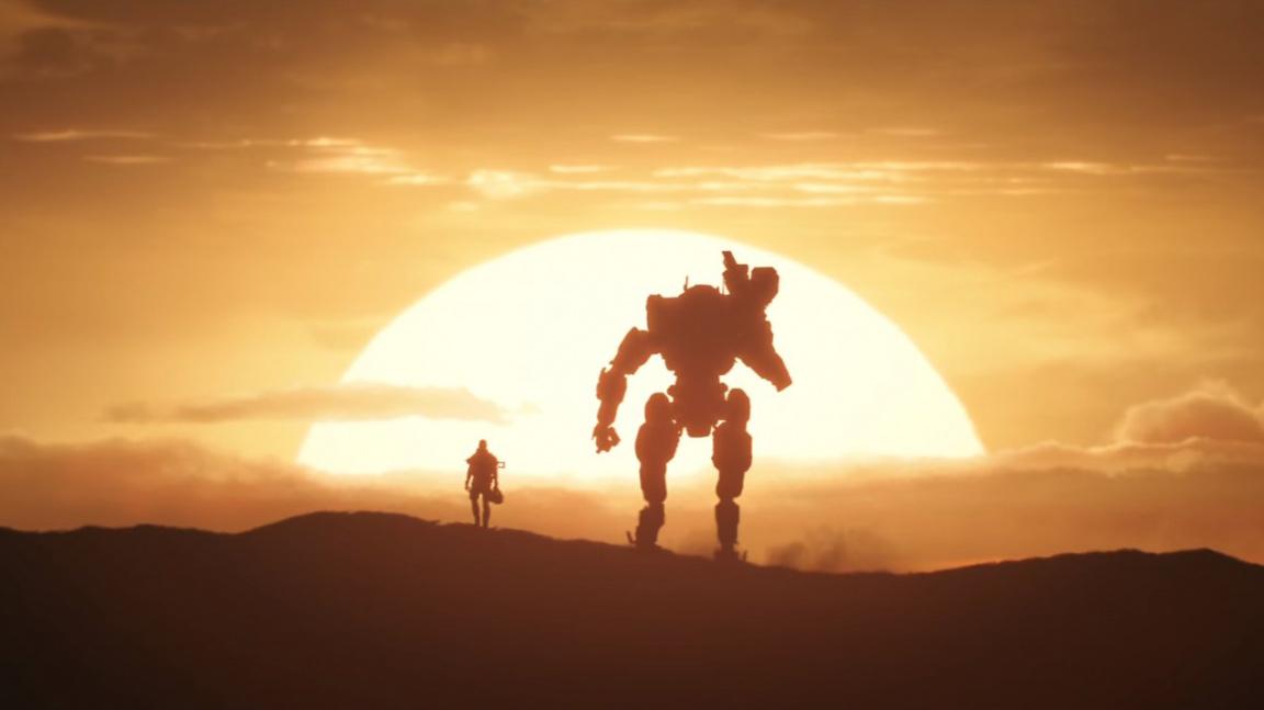 Vzkříšení Titanfall 2 - jak příkladná péče tvůrců udělala z výborné hry skvělou a také úspěšnou