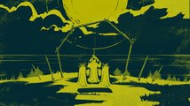 The Shrouded Isle vám dokáže, že být veleknězem temného boha je dost nebezpečné povolání