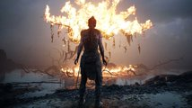 hellblade_senuas_sacrifice_review_pc_ps4_4