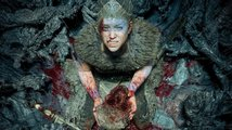 Hellblade: Senua's Sacrifice - recenze