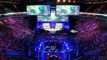 Možní pořadatelé Olympiády v roce 2024 chtějí vést diskusi o esportech
