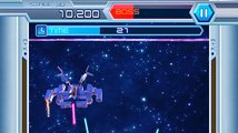 Obrázek ke hře: Arkanoid vs Space Invaders