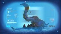 To nejlepší z Games.cz - Garriottův návrat, No Man's Sky míří na Xbox One