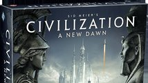 Sid Meier's Civilization: A New Age Dawn