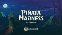 Výprodejová akce na GOG nabízí náhodnou hru za 3 dolary