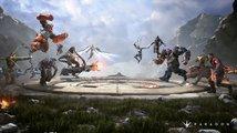 O osudu Paragonu budou rozhodovat příští týdny, trápí ho nízká popularita i úspěch Fortnite Battle Royale