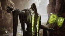 Rychlá smrt: s Paragonem je konec, Epic zavře servery na konci dubna