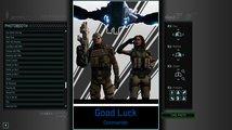 Čeho se mimozemšťané z XCOM 2 bojí víc než plasmové pušky? Povedeného propagandistického plakátu
