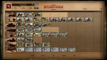 Steel Division Normandy 44 - battlegroup
