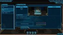 Obrázek ke hře: Halcyon 6: Lightspeed Edition
