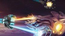 Halcyon 6: Lightspeed Edition - recenze
