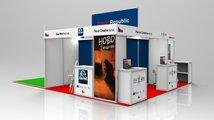 Na blížícím se Gamescomu bude vůbec poprvé v historii český stánek s několika domácími studii