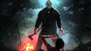 Friday the 13th: The Game - recenze