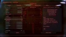 Obrázek ke hře: Brigador: Up-Armored Edition