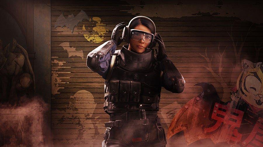 Rainbow Six Siege si o víkendu opět můžete zahrát zdarma