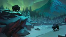 The Long Dark - recenze