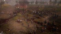 Dojmy z hraní: Ancestors Legacy je zábavná, byť nevyvážená středověká strategie