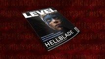 Nové číslo herního magazínu LEVEL rozebírá Japonsko a Hollywood