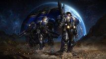 Vzpomínáme: StarCraft stvořil svět, který uměl pohltit