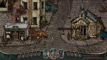 V tahovém RPG Stygian: Reign of the Old Ones se nepočítá se záchranou světa