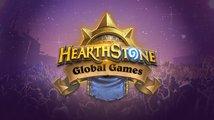 Český tým vyhrál mistrovství světa v Hearthstone Global Games