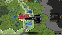 Vyšla multiplayerová tahovka Ogre, adaptace stejnojmenné deskovky od Steva Jacksona