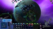 Dojmy z hraní: Stargate modifikace pro Empire at War je splněný sen fanoušků Hvězdné brány