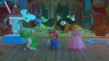 Mario + Rabbids boduje, jde o nejprodávanější third party hru pro Switch
