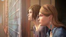 V třetí epizodě Life is Strange: Before the Storm se uzavírá příběh kamarádek Rachel a Chloe