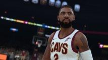 Volný čas v NBA 2K18 lze trávit různými způsoby – v posilovně, u kadeřníka nebo na nákupech