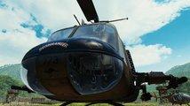 Do Rising Storm 2: Vietnam dorazili Australané, místo klokanů mají útočné helikoptéry